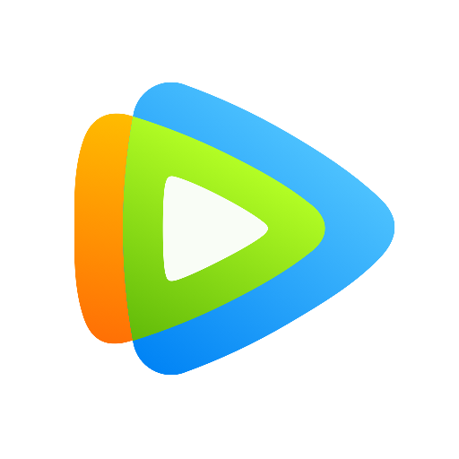 WeTV - 腾讯视频海外版