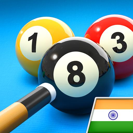 8 Ball Pool Game (8 बॉल पुल गेम) गेम खेलो पैसा जीतो