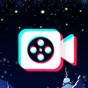 Video Maker, Slideshow & Video Editor