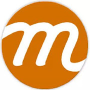 Msent Pro - Watch Videos and Earn Recharge 2020