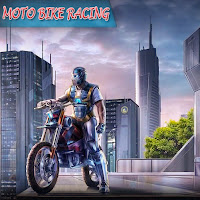 Download game of bike race eagle coco coir