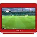 GHD SPORTS - Free Cricket Live TV Thop TV Guide