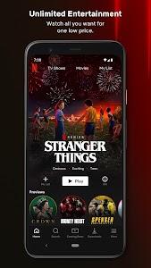 Netflix 7.83.0 build 25 35223 beta
