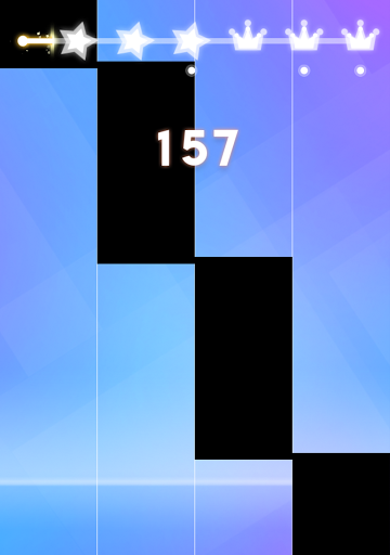 Magic Tiles 3 7.103.005 screenshots 11