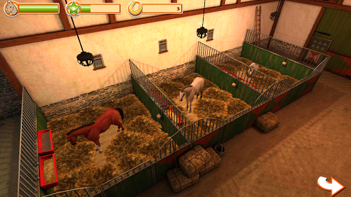 HorseWorld u2013 My Riding Horse - Play the game 4.4 Screenshots 24