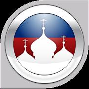 FREE Russian by Nemo