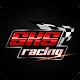 SKS Racing per PC Windows