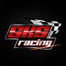 SKS Racing app apk icon