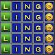Lingo puzzle words gameshow para PC Windows