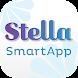 Stella Smart Matic