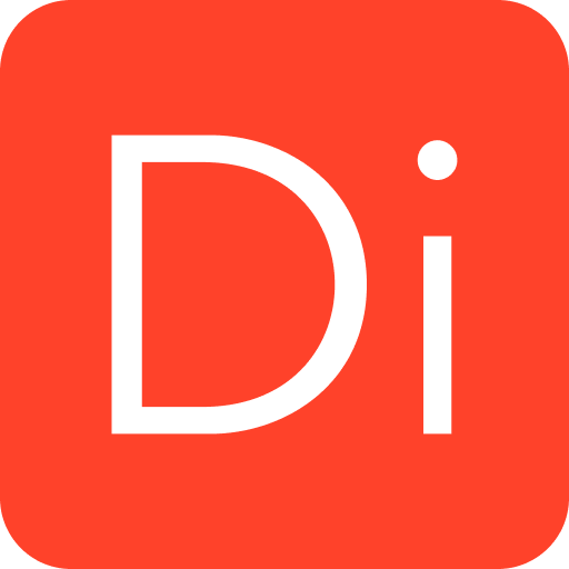 DiPocket   Finance & Payments