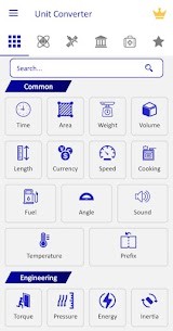 Unit Converter  Unit App Download For Pc (Windows/mac Os) 1