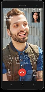 PortSIP Softphone 7