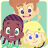 MySchool - Be the Teacher! Learning Games for Kids