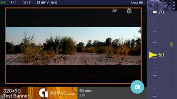 Magic ARRI ViewFinder Free
