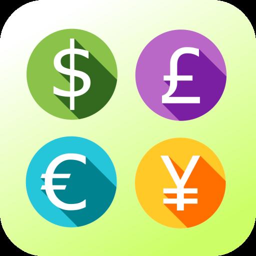 Rambursări Forex |Întrecem toate ofertele - Cashback Forex
