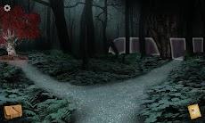 Blackthorn Castle 2のおすすめ画像5