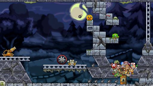 Roly Poly Monsters apkdebit screenshots 6