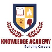 KNOWLEDGE ACADEMY