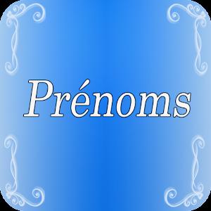 Signification Prnom