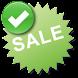 KAUCHE(カウシェ) - シェア買いアプリ