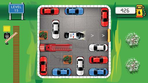 Car Parking  screenshots 3