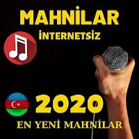 Download En Yeni Mahnilar 2020 2021 Azeri Hit Mahnilar Free For Android En Yeni Mahnilar 2020 2021 Azeri Hit Mahnilar Apk Download Steprimo Com