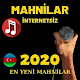 En Yeni Mahnilar 2020-2021 (Azeri Hit Mahnilar) Download for PC Windows 10/8/7