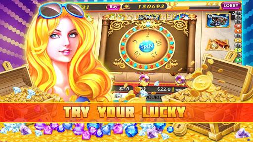 Vegas Slots 2018:Free Jackpot Casino Slot Machines 1.088 Screenshots 14