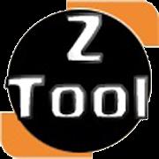Button for the Zello