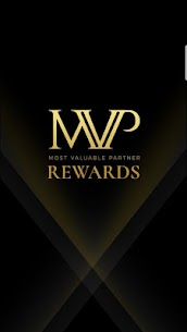 MVP Rewards For Pc | Download And Install  (Windows 7, 8, 10 And Mac) 1