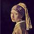 Artly - Learn Art History, Artworks & Paintings