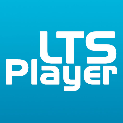 Baixar LTS Player