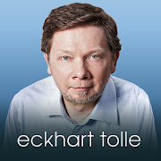 Eckhart Tolle Now