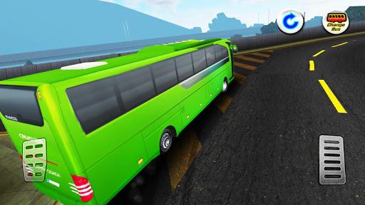Bus Simulator 3D 1.0 screenshots 5