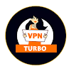 XXXX VPN Turbo