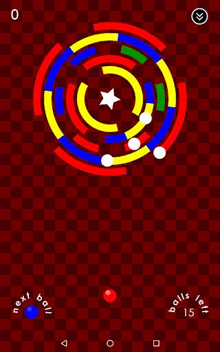 Destroy the Star screenshots 8