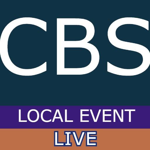 STREAM CBS LOCAL LIVE