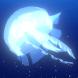 クラゲといっしょ - 癒し系放置育成ゲーム