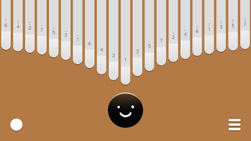 Keylimba 6.1 screenshots 1