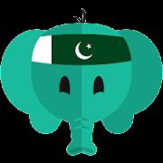 Simply Learn Urdu