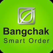 Bangchak Smart Order