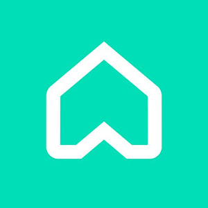 Rightmove  search UK properties for sale &amp rent