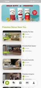 Presotea AU 2.0.4 Download APK Mod 1