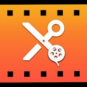Video Cutter - Mp3 Ringtone Maker & Merger