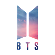 BTS Sticker Pack