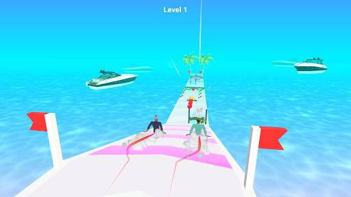 Love Race 1.9 screenshots 7
