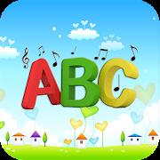 Alphabet Phonics Sounds & Alphabet for Kids