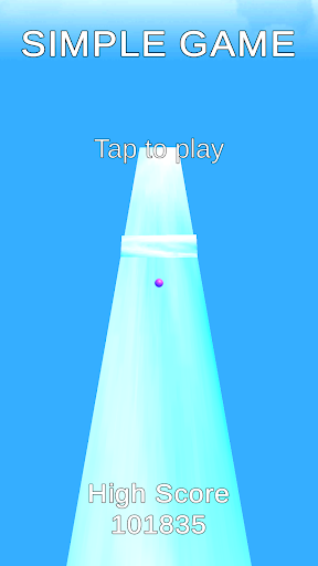 Télécharger Gratuit Simple APK MOD  (Astuce) screenshots 1