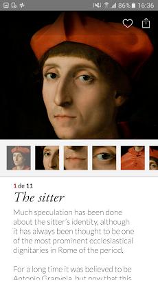 SC Prado - Masterpiecesのおすすめ画像4